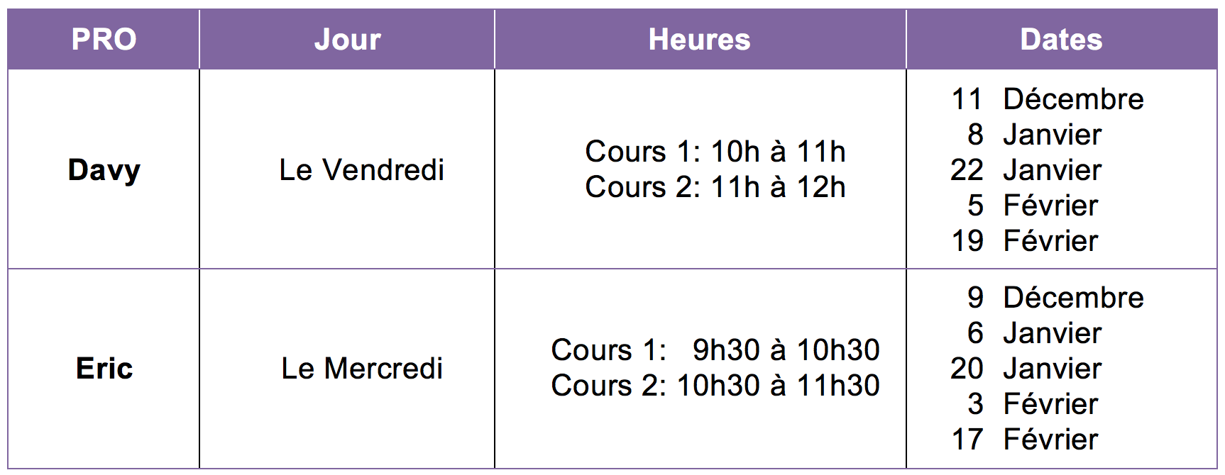 dates_cours