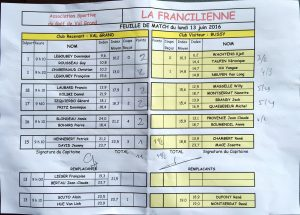 Francilienne VG-Bussy 13-06